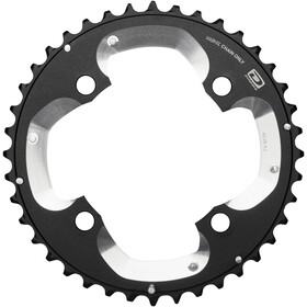 Shimano Deore XT FC-M785 Chainring black